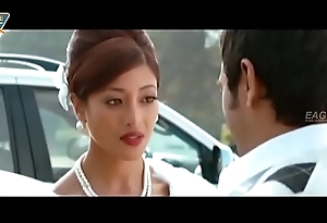 Paoli dam hot sexual connection blear