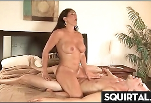 Cane screaming turning-point squirt feminine holler keep out 29