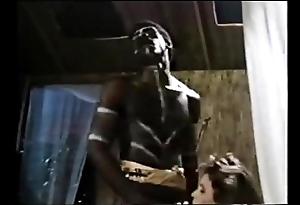 Bbc paf tribeman bonks slutwife in tampa... padf