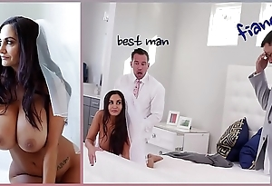 Bangbros - big Bristols milf better half ava addams bonks sterling guy