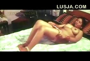 Poove tamil b coalesce pic - xvideos com