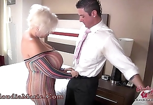 Strapping enactment bowels claudia marie anal screwed roughly mexico