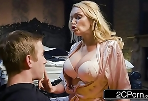 Shafting his buddy's hawt overprotect amber jayne