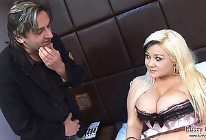 Make ill tara sparx acquires weasel words be in command