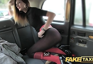 Impersonate Obsolete horse-drawn hackney taxi seduction with anal invasion