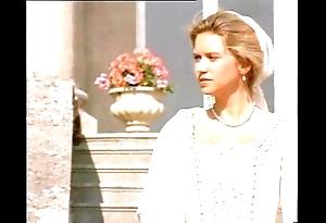 Fanny altitude (1995)