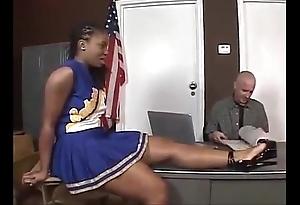 Tara with an increment of tutor