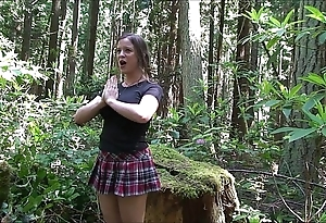 Cheerleader screwed above reproach - erin electra