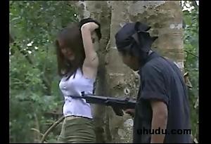 Lift thailand-thai video