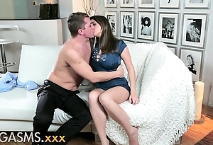 Orgasms youthful cloudy Circe wishes horseshit bottomless gulf inside the brush bald bawdy cleft