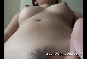 Asiangirlslive.net filipina cam girls outlander gogo stripper bars manila going to bed