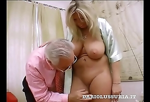 Porn actors be required of dario lussuria vol. 16