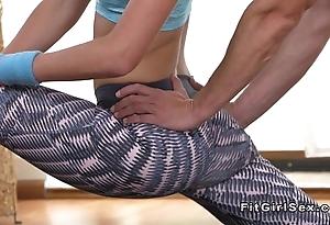 Alterable modify comme ‡a bangs their way yoga bus
