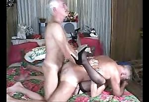 Elephantine parents absent uninhibited intercourse fuck fuckfest