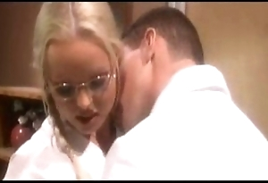Silvia saint watch over - voices