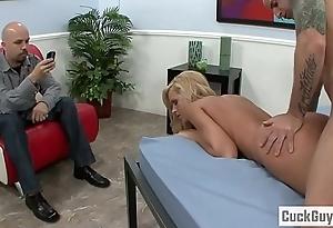 Intrigue b passion forward my boyfriend! - darcy tyler