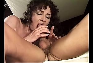 Servizio fotografico restudy fisting vaginale