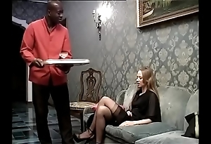 Insidious depending banging his prurient lady of eradicate affect house