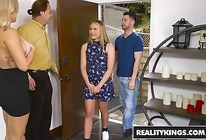 Realitykings - moms bang adolescence - on all sides in all directions alyssa vice-chancellor alyssa cole with the addition of savana styles with the addition of seth gambl